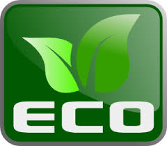 Eco friendly range