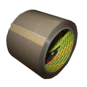 Extra Wide Buff Tape