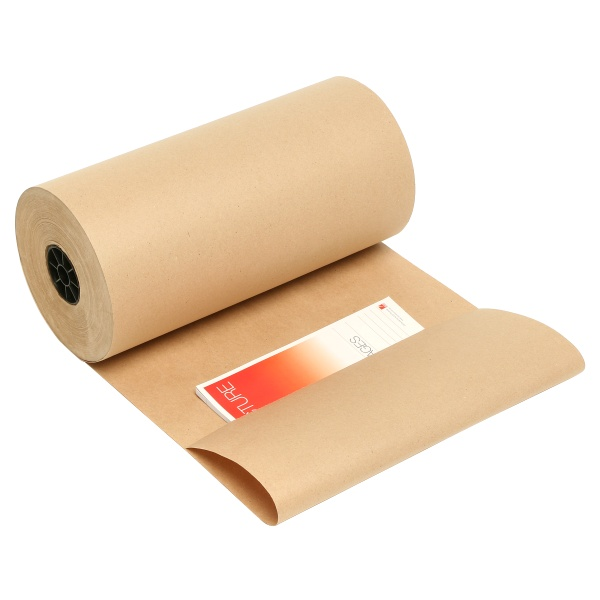 kraft wrapping paper Buy john lewis kraft gift wrap, 5m from our wrapping paper range at john lewis free delivery on orders over £50.