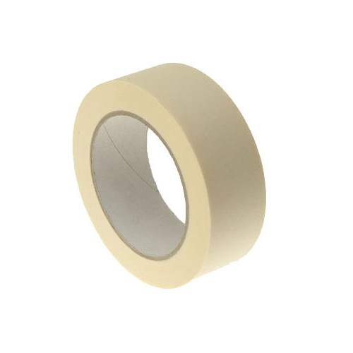 Low Residue Masking Tape - Your one-stop packaging shop