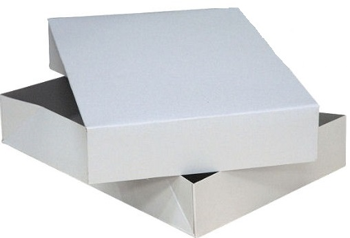 A4 size cardboard boxes - Your one-stop packaging shop