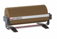 Bench Mounted Paper Roll Dispenser
