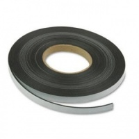 Magnetic Tape 12.7mm