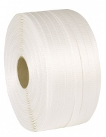 16mm Corded Polyester Strapping
