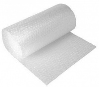 500mm x 50m Bubble Wrap (Large Bubbles)