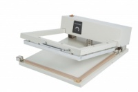 L-Bar Heat Sealer