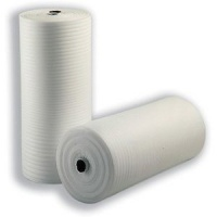 Foam Protection Rolls 1mm thick