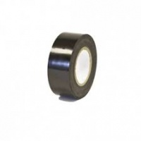Black Low Tak Tape