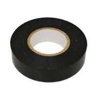 PVC Electrical Tape 19mm x 33m