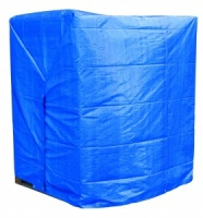 Industrial Tarpaulin Sheets
